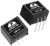 DC-DC Converters -- LM1 Series