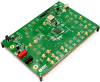 Evaluation Board 8EBV89317 for Industrial Automation and Power Systems - 10G Ethernet PLL and IEEE 1588 Synthesizer -- 8EBV89317