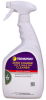 Techspray 1733 Zero Charge Mat and Table Top Cleaner 1 qt Bottle -- 1733-QT -Image