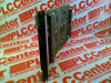 NETWORK CARD HI-PER ACCESS ROUTER CARD -- 10120386D
