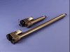 Linear Actuators -- VI