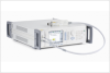 Low Phase Noise RF Reference Source -- 96040A