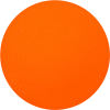 Norton SG Blaze R980 PSA Cloth Discs -- 66254416165 - Image
