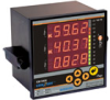 Digital Power Analyzer -- EM6400