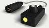 UltraSonic Sensor -- NR2C