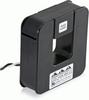 Energy Meters -- OPTOEMU-CTS-1250-400