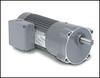 Inverter / Vector AC Motor -- IDGMP2500 - Image