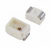 LED Indication - Discrete -- 475-2730-6-ND -Image