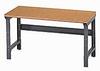 Duratop II Workbenches -- 5547701