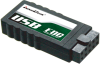 USB Embedded Disk Card (USB EDC) -- USB EDC(V)