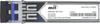 ONS-SE-155-1510 (100% Cisco Compatible)