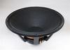 Speaker -- WC21W-4A