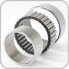ADAPT? Bearing for Continuous Casters