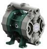 AODD Thermoplastic ASTRA Pumps -- DDA50 C