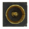 Coaxial Connectors (RF) -- ARF1724-ND -Image