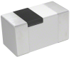 Fixed Inductors -- MLG0603S3N3CTD25-ND -Image