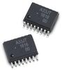 Automotive R²Coupler® Smart Gate Drive Optocoupler -- ACPL-33JT-000E