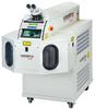 1900 XL Series LaserStar Industrial Laser Welding System