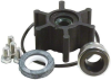 Process Pump Spares Kits -- 7059380.0