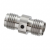 Coaxial Connectors (RF) - Adapters -- 652-1030-ND -Image