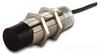 Tubular Inductive Proximity Sensor -- E57-30LE22-A1 - Image