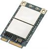 Wide-Temp 4G/LTE, Full-size Mini PCIe Card -- EWM-C117FL -Image