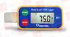 DELTATRAK 20912 ( (PRICE/UNIT)FLASHLINK USB IN-TRANSIT LOGGER, 45-DAY, °F (-40°F TO 150°F RANGE) ) -Image