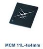 Power Amplifier Module for WCDMA / HSDPA (1920–1980 MHz) -- SKY77174 -Image