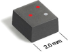 EPL2010 Series Shielded Power Inductors -- EPL2010-152 -Image