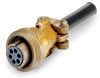 M14 Connector - Image