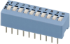 DIP Switches -- CT20610ST-ND -Image