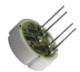 OEM Millivolt Output Pressure Transducers -- OEM Millivolt Output Pressure Transducers