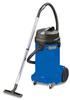 Windsor® Recover™ 12 Wet/Dry Vacuum - 12 Gal. -- REC12
