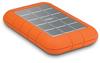 LaCie Rugged - 500 GB