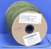Nylon 550 Cord, 550 lb. Strength -- 688
