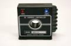 AC Current Detector -- 882 Series