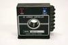 AC Current Detector -- 882 Series - Image