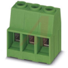 Terminal Block, Printed Circuit; 57 A; 690 V; 10.16 mm; 3; 10.16 mm; 1.5 mm; M4 -- 70055000