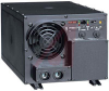 Inverter, 24 VDC to 120 V 60 Hz @ 20 A (2400 W), with Integrated Battery Charger -- 70101710 - Image