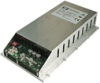 BCC Series AC/DC Converter -- BCC200PS03 - Image