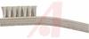 Brush; 7/16 in.; 1-3/8 in.; 1/4; 7-3/4;Horse Hair; Wood Laminate -- 70207234