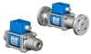 TUV Certificated Valve -- FK 15 TUV