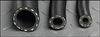 Push-On Hose -- Redi-Lock 300 Series -- View Larger Image