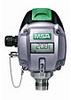 PrimaX™ I Gas Transmitter