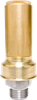 DN3 Atmospheric Discharge Safety Relief Valve -- GA 312 - Image