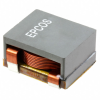 Fixed Inductors -- 495-5715-1-ND -Image