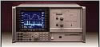 Microwave Transition Analyzer -- Keysight Agilent HP 71500A