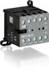Mini Contactors -- KC6-40E-07