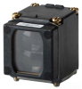 Modular Limit Switch Reflex/Reflective Photoelectric Sensor -- E51CLP5 - Image