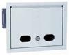 Telephone Cabinet -- WA064-CAP - Image